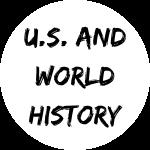 HISTORY ICON 4 - AP/IB Prep Courses
