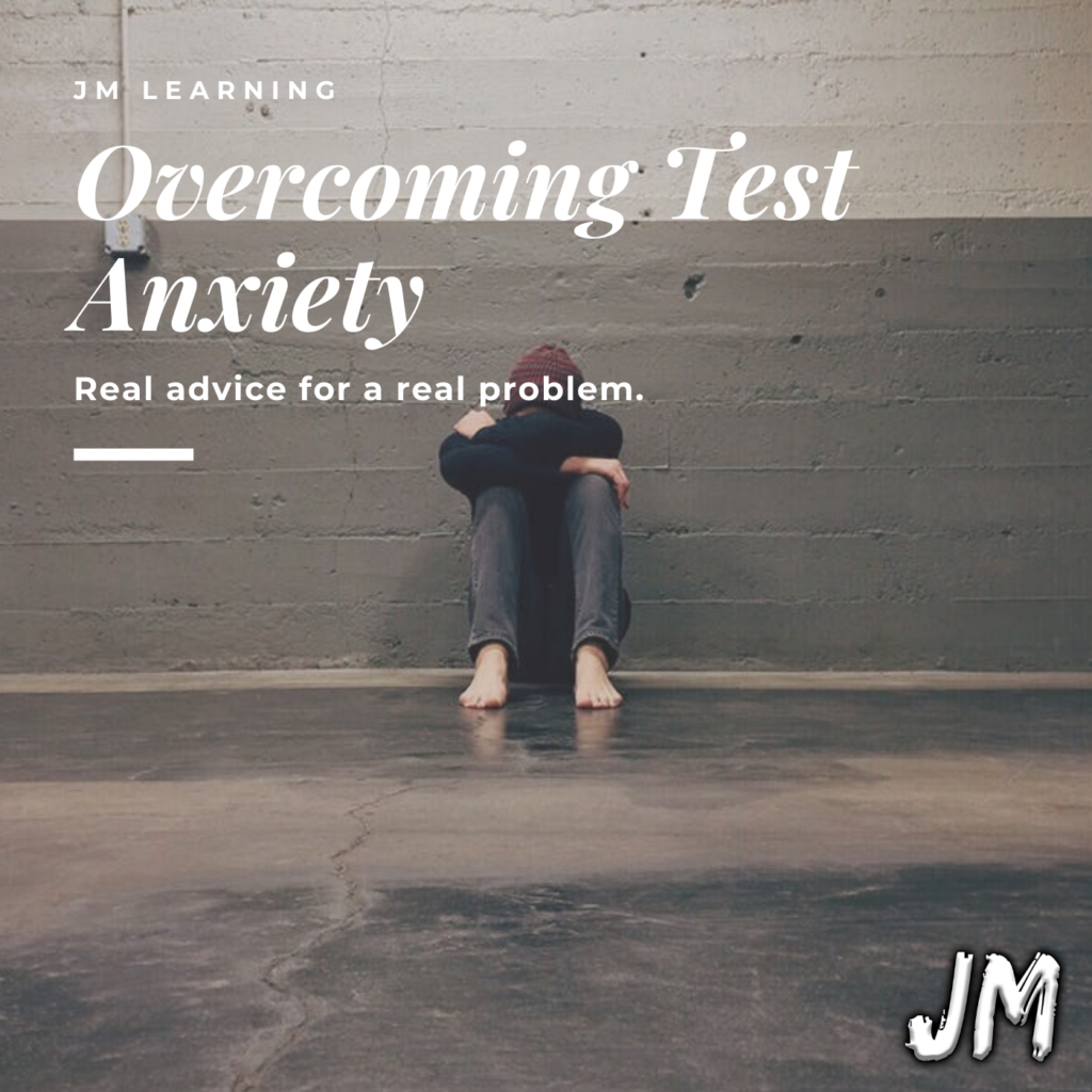 Test Anxiety 2 1024x1024 - JM Scoop