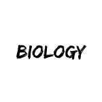 bio ICON 3 - Regent Prep Courses