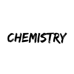 chem ICON 1 - Regent Prep Courses