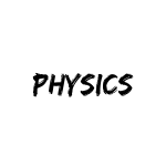 physics ICON 1 - Regent Prep Courses