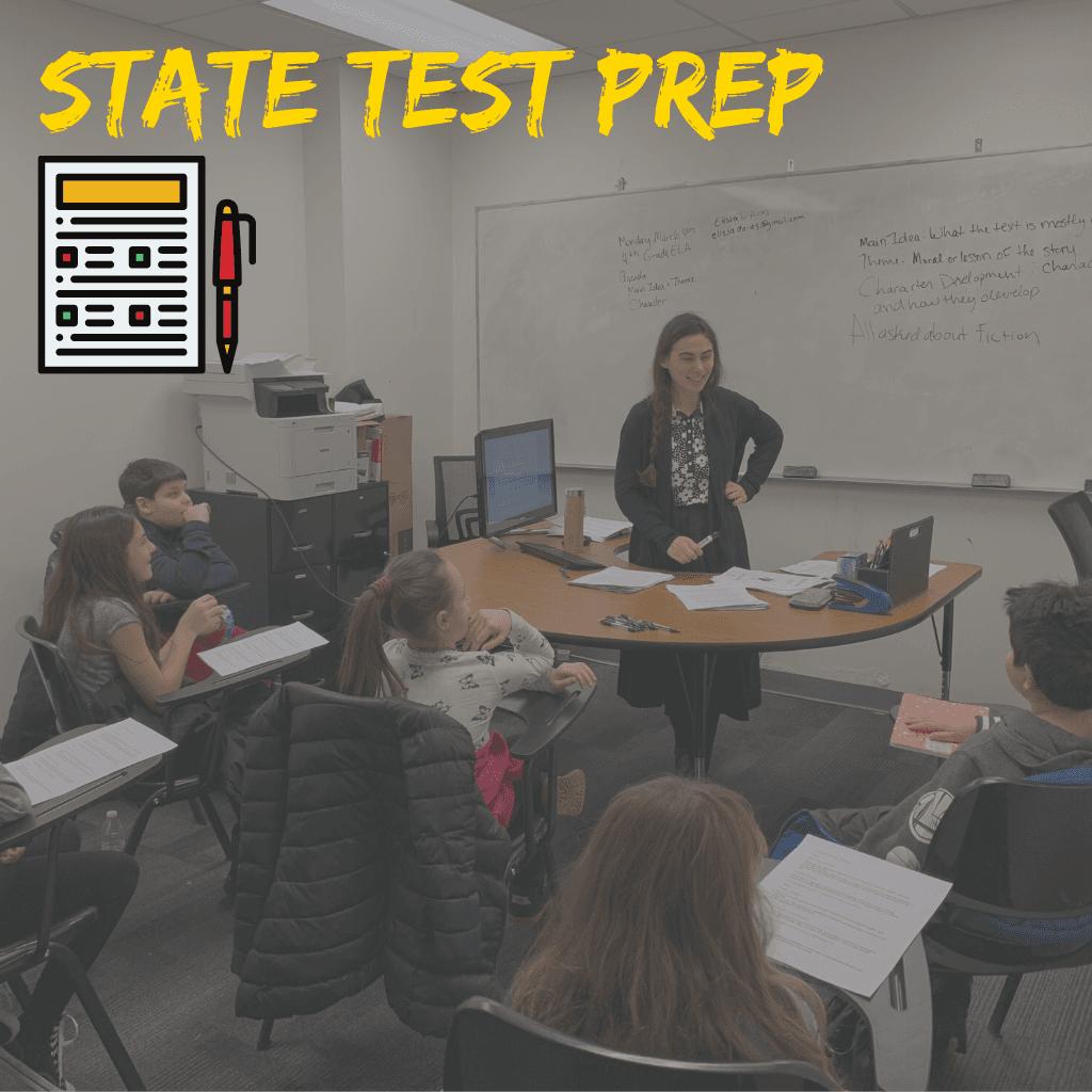 state test prep 1024x1024 - Grades 6-8