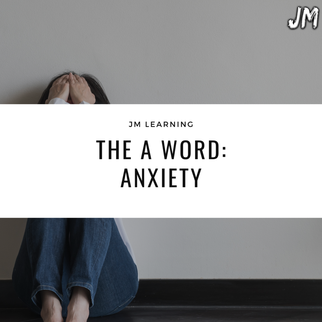 Anxiety article 1024x1024 - JM Scoop