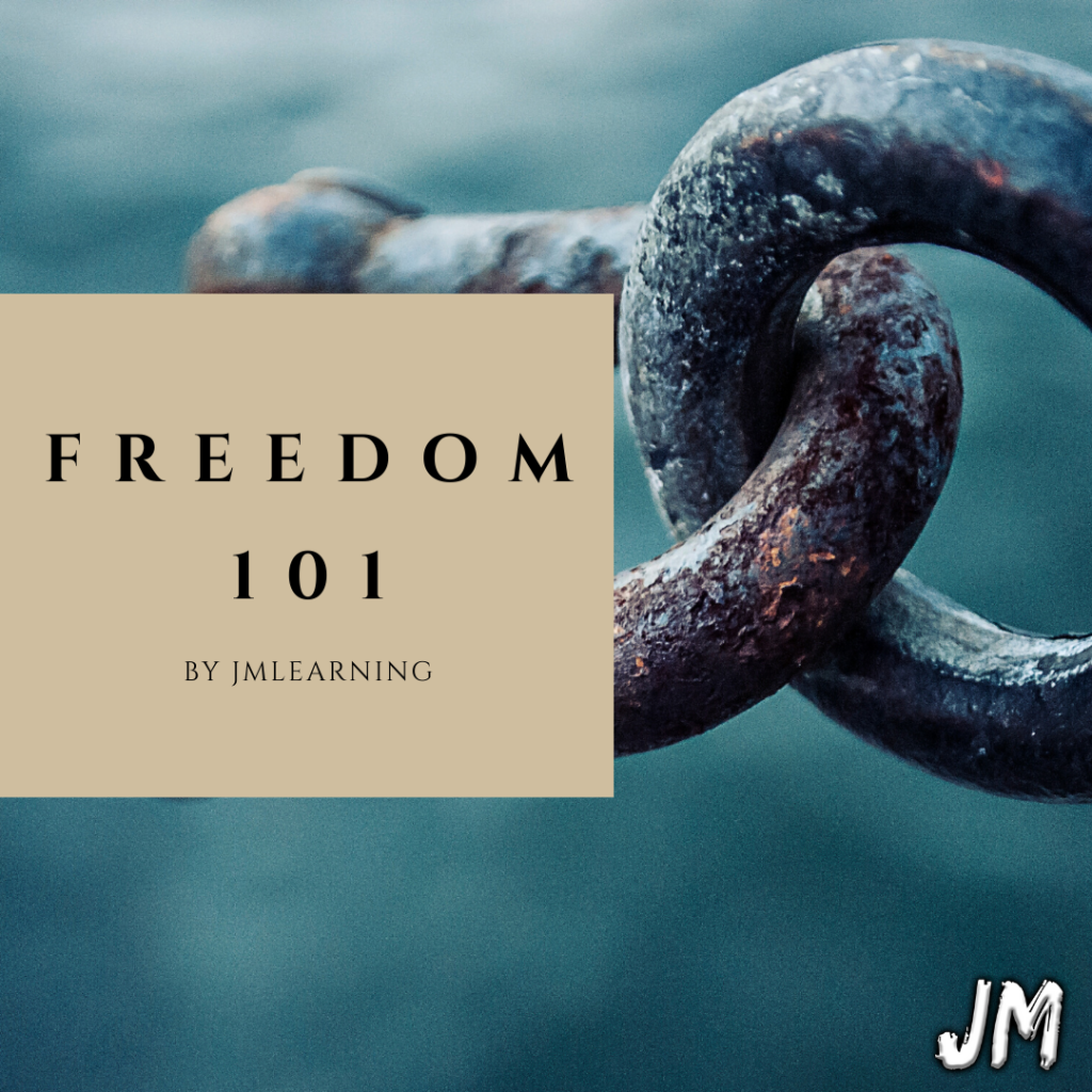 freedom 101 article 1024x1024 - JM Scoop